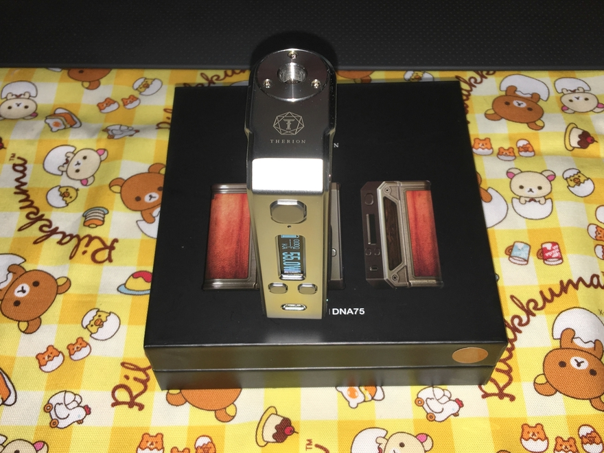 Therion DNA75_12