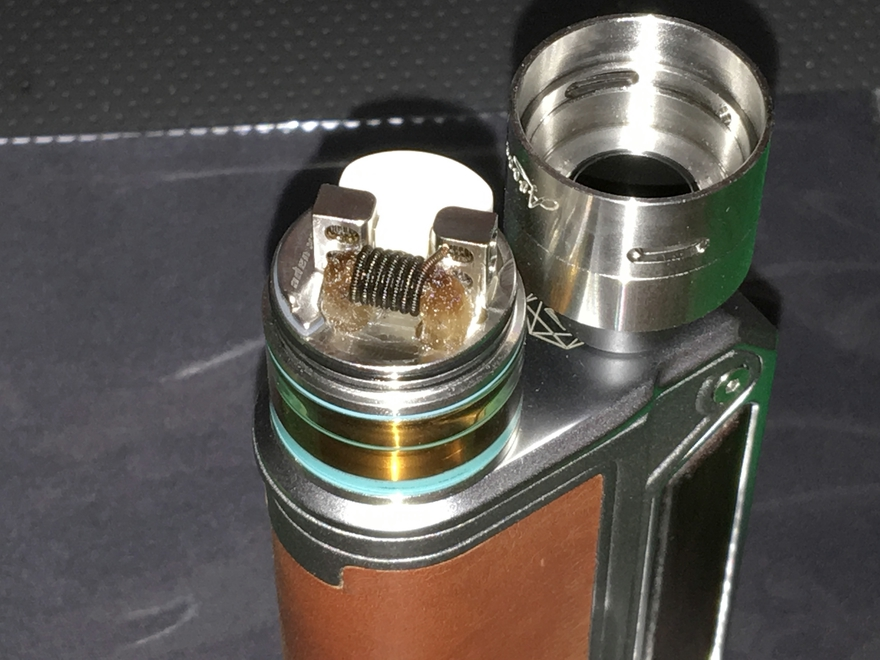 Therion DNA75_16