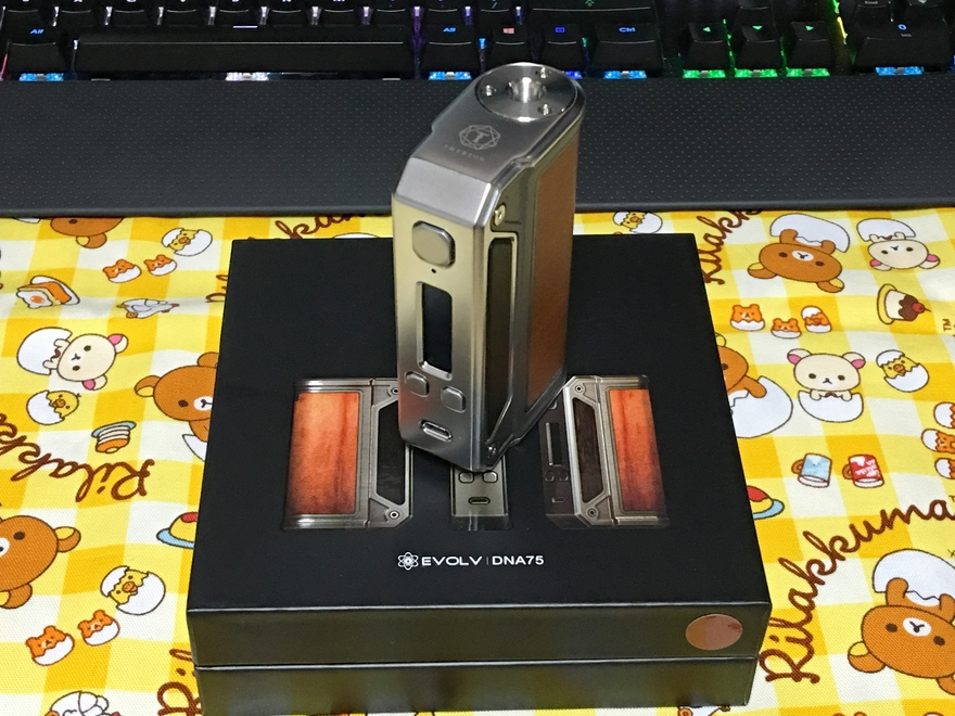 Therion DNA75_04